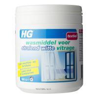 HG 416 Перилен Препарат за Бели Завеси 500 гр