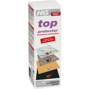 HG 272 Топ Протектор за Импрегнатора върху Естествен Камък 100 мл