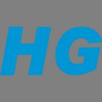 HG Bulgaria.